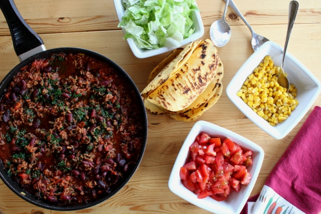 Tacos-selbstgemacht14
