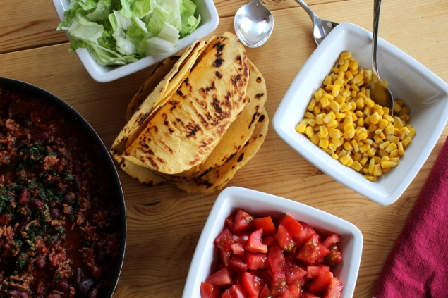 Tacos-selbstgemacht15
