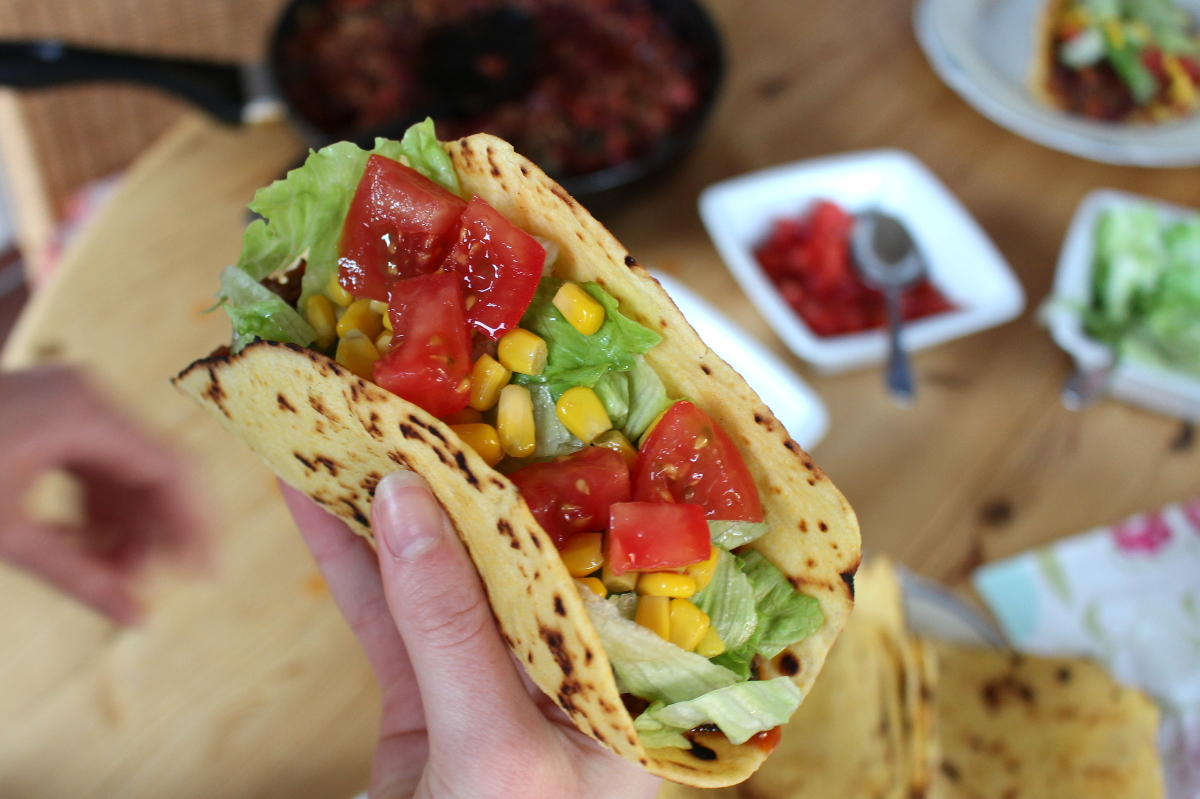 Tacos-selbstgemacht16