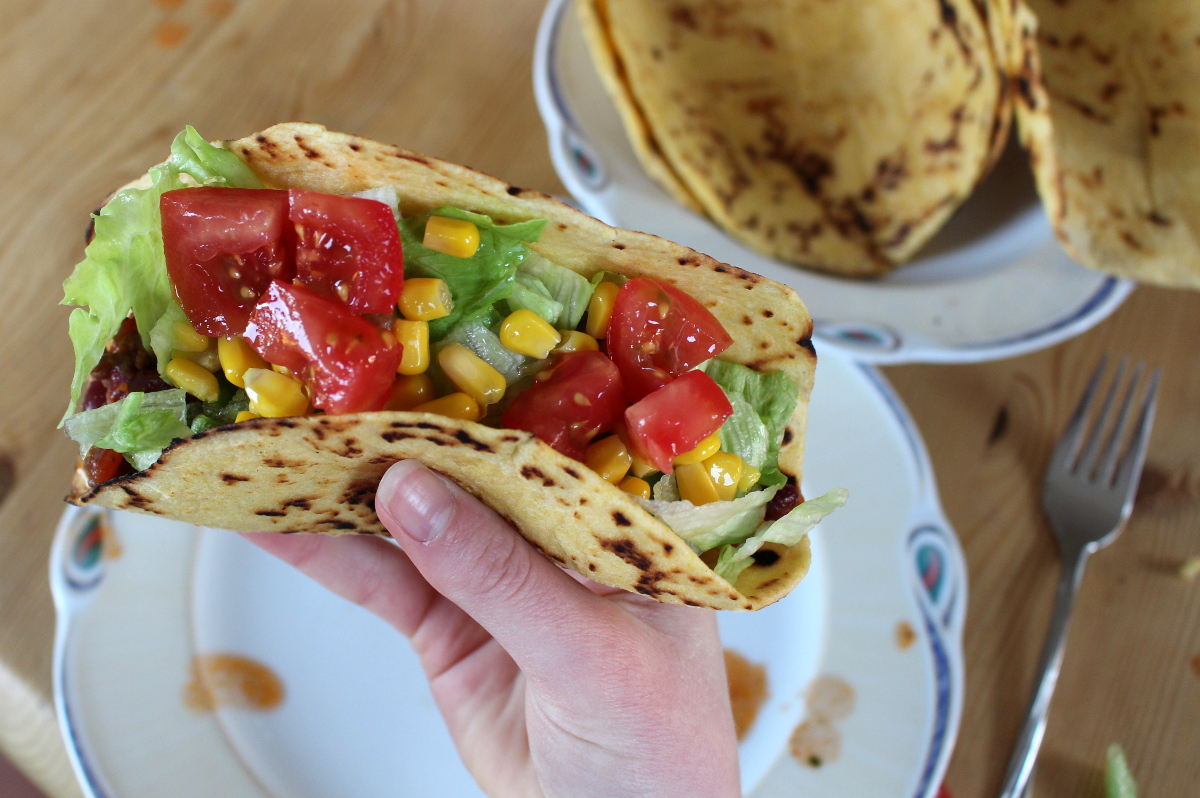 Tacos-selbstgemacht17