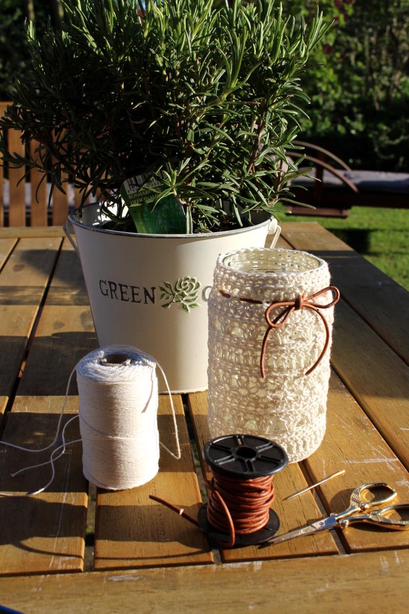 Teelichter-gehäkelt-Schraubglas-Upcycling04