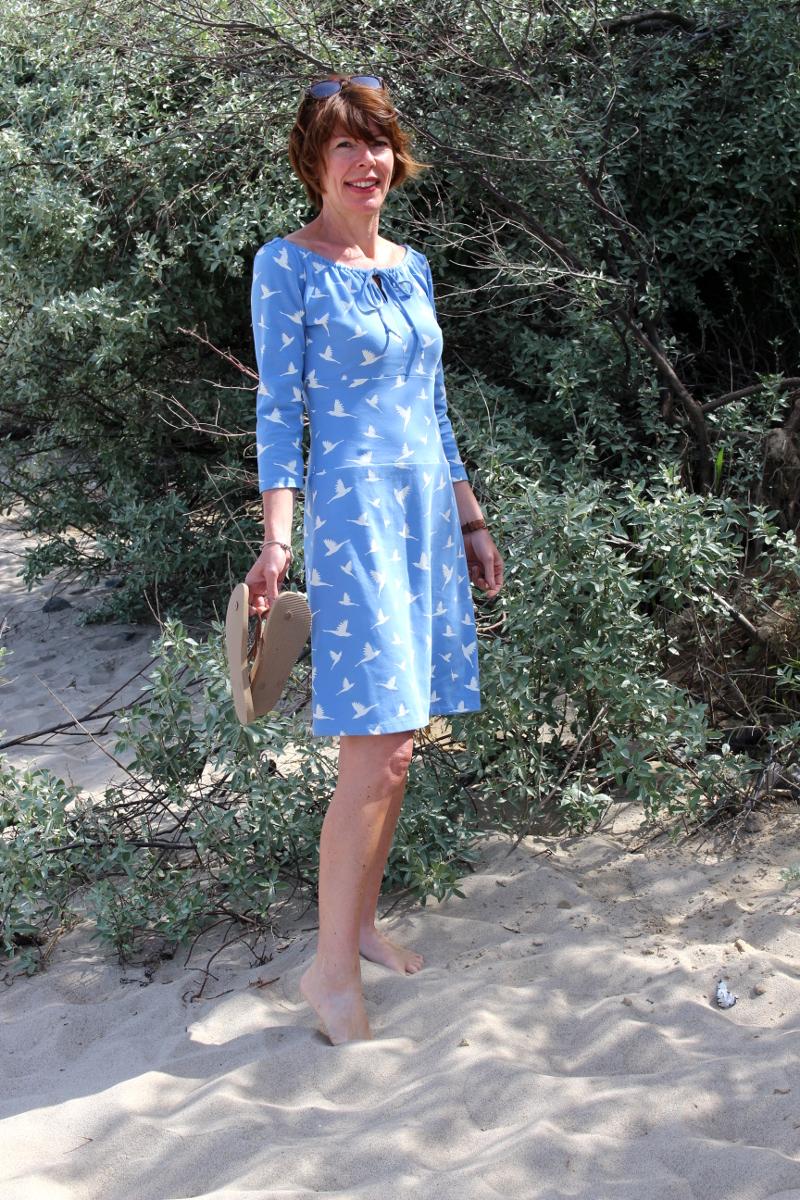 Kleid-Jersey-selbstgenäht01