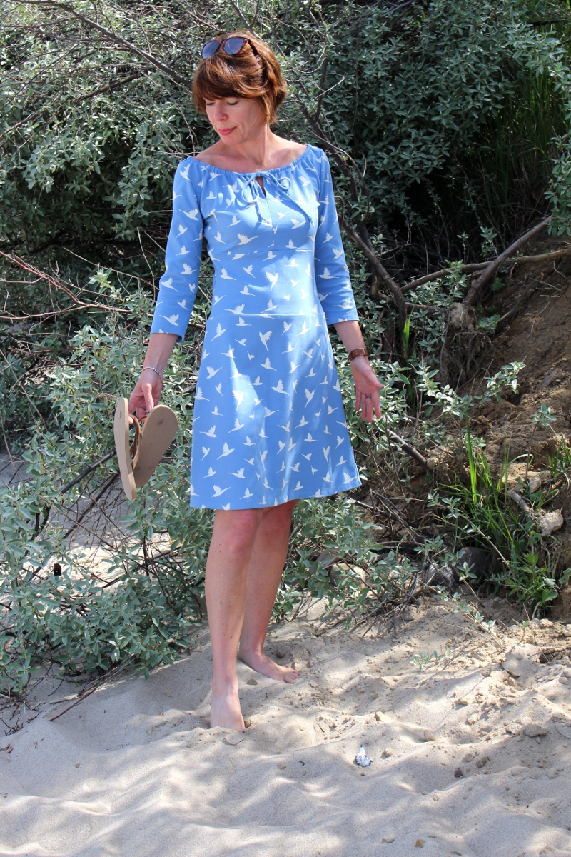 Kleid-Jersey-selbstgenäht03