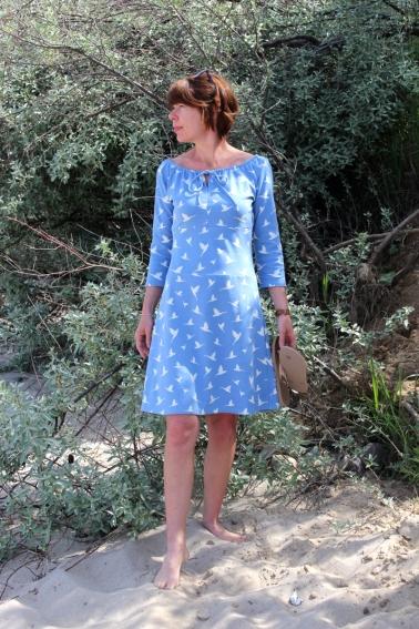 Kleid-Jersey-selbstgenäht04
