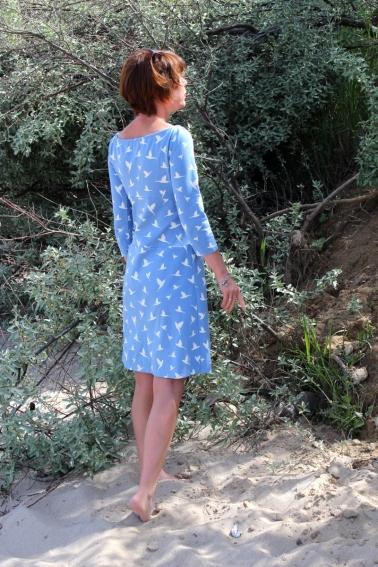 Kleid-Jersey-selbstgenäht05
