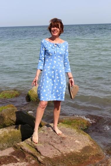 Kleid-Jersey-selbstgenäht07