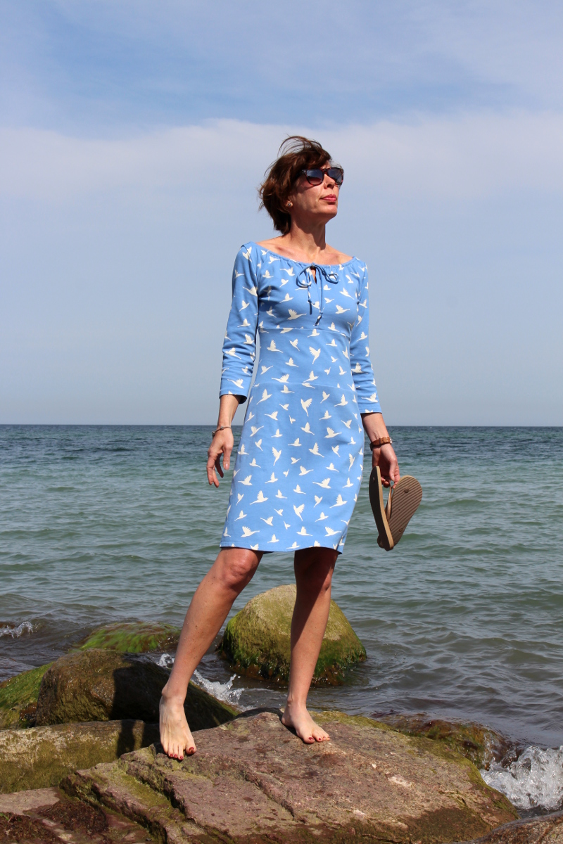 Kleid-Jersey-selbstgenäht08