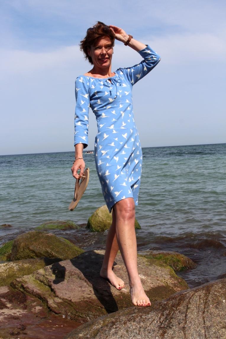 Kleid-Jersey-selbstgenäht09