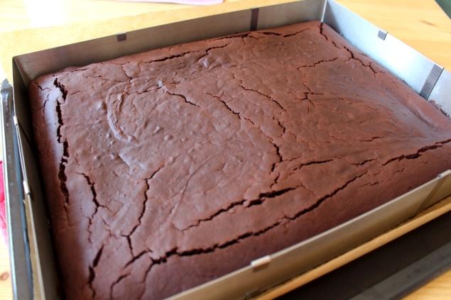 veganer-Brownie-Erdbeerkuchen03