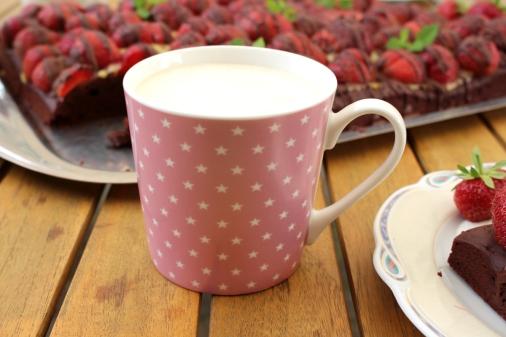 veganer-Brownie-Erdbeerkuchen18