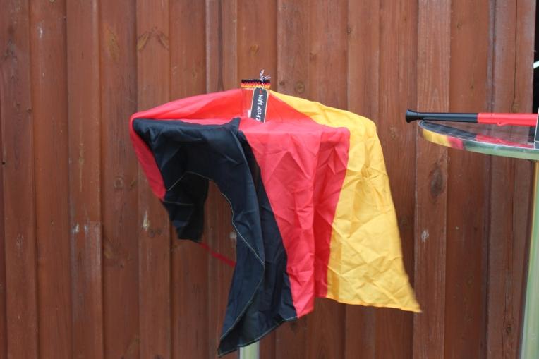 WM2018-Fußballkleid01