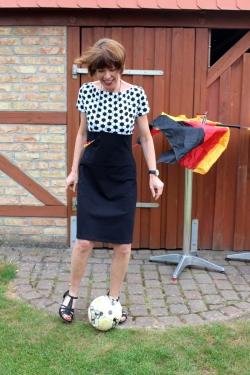 WM2018-Fußballkleid09