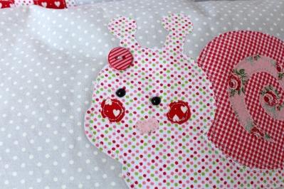 Babykissen-Mädchen10