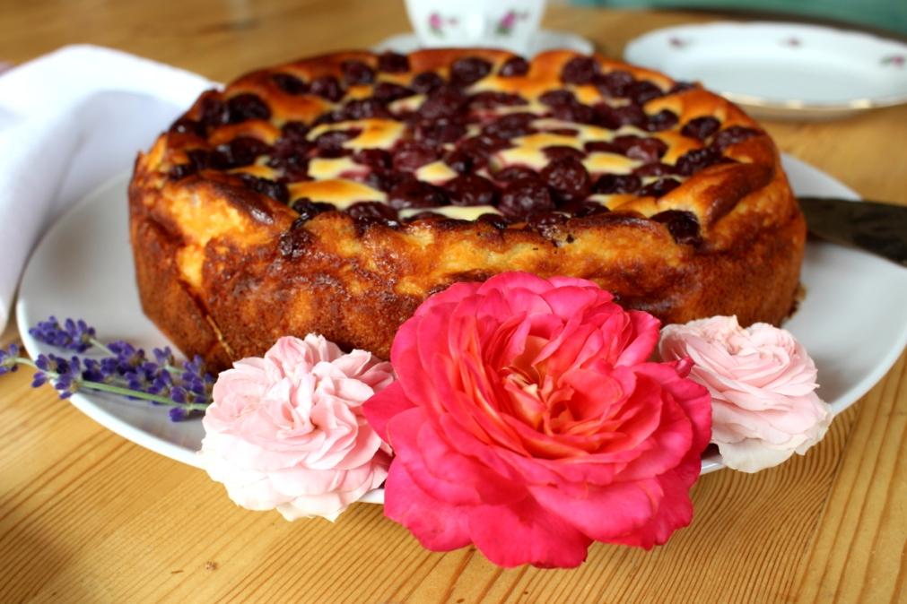 Quark-Kirsch-Kuchen11