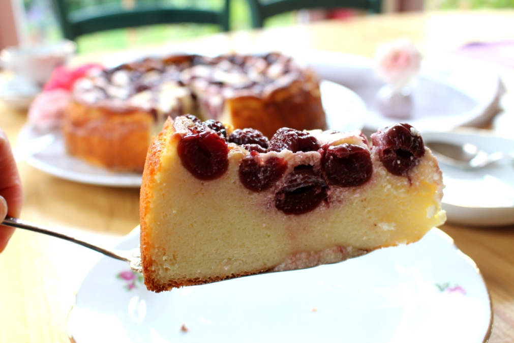 Quark-Kirsch-Kuchen13