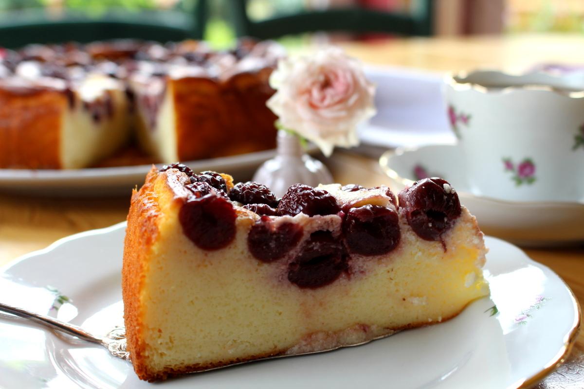 Quark-Kirsch-Kuchen15