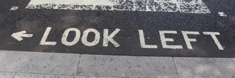 London_1Verkehrsmittel_02