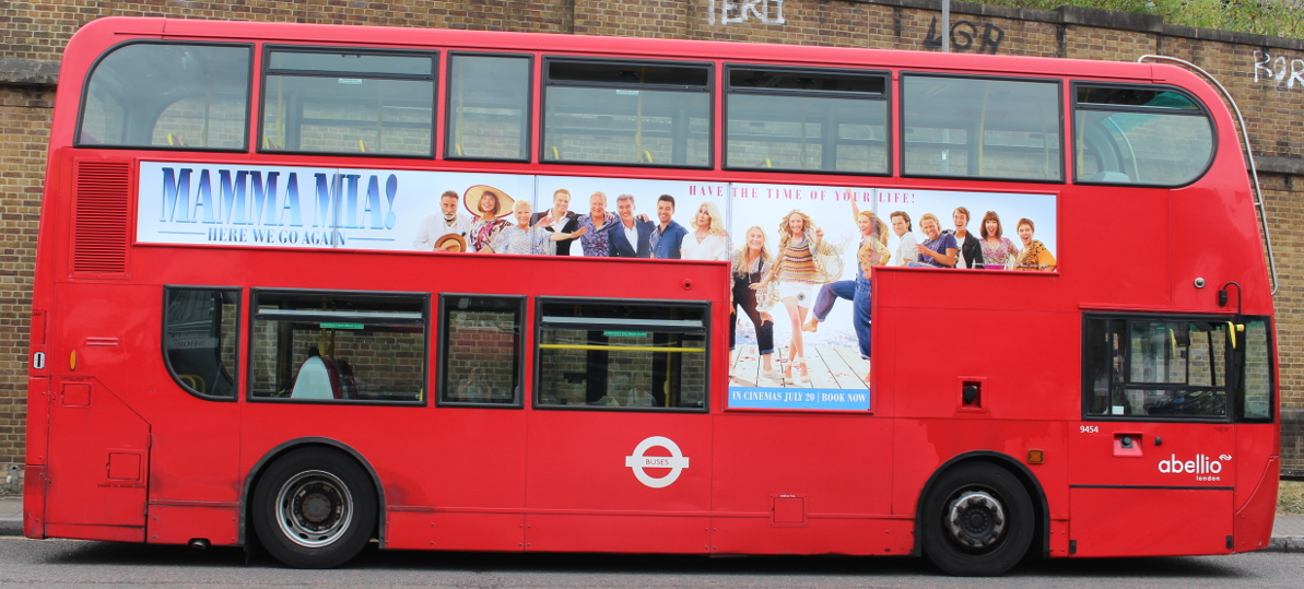 London_1Verkehrsmittel_Doppelstockbus01