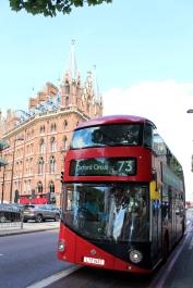 London_1Verkehrsmittel_Doppelstockbus02
