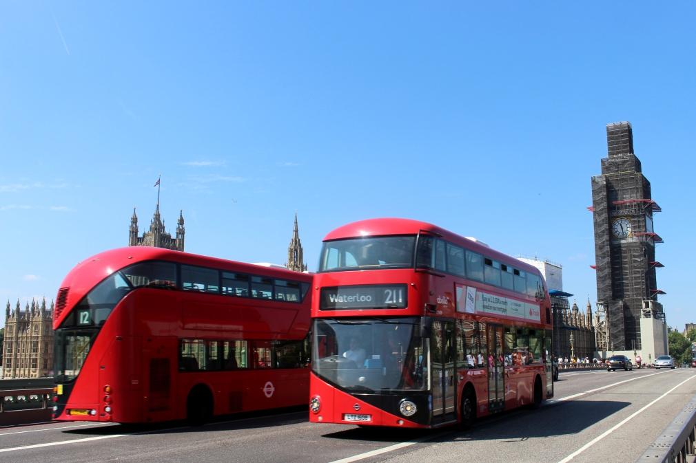 London_1Verkehrsmittel_Doppelstockbus03