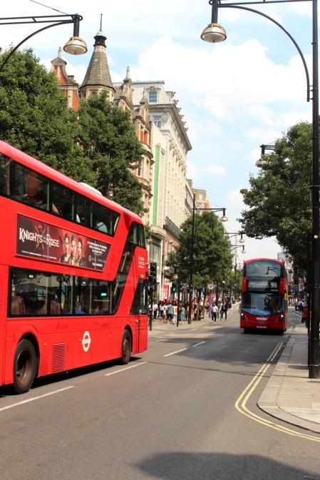 London_1Verkehrsmittel_Doppelstockbus04
