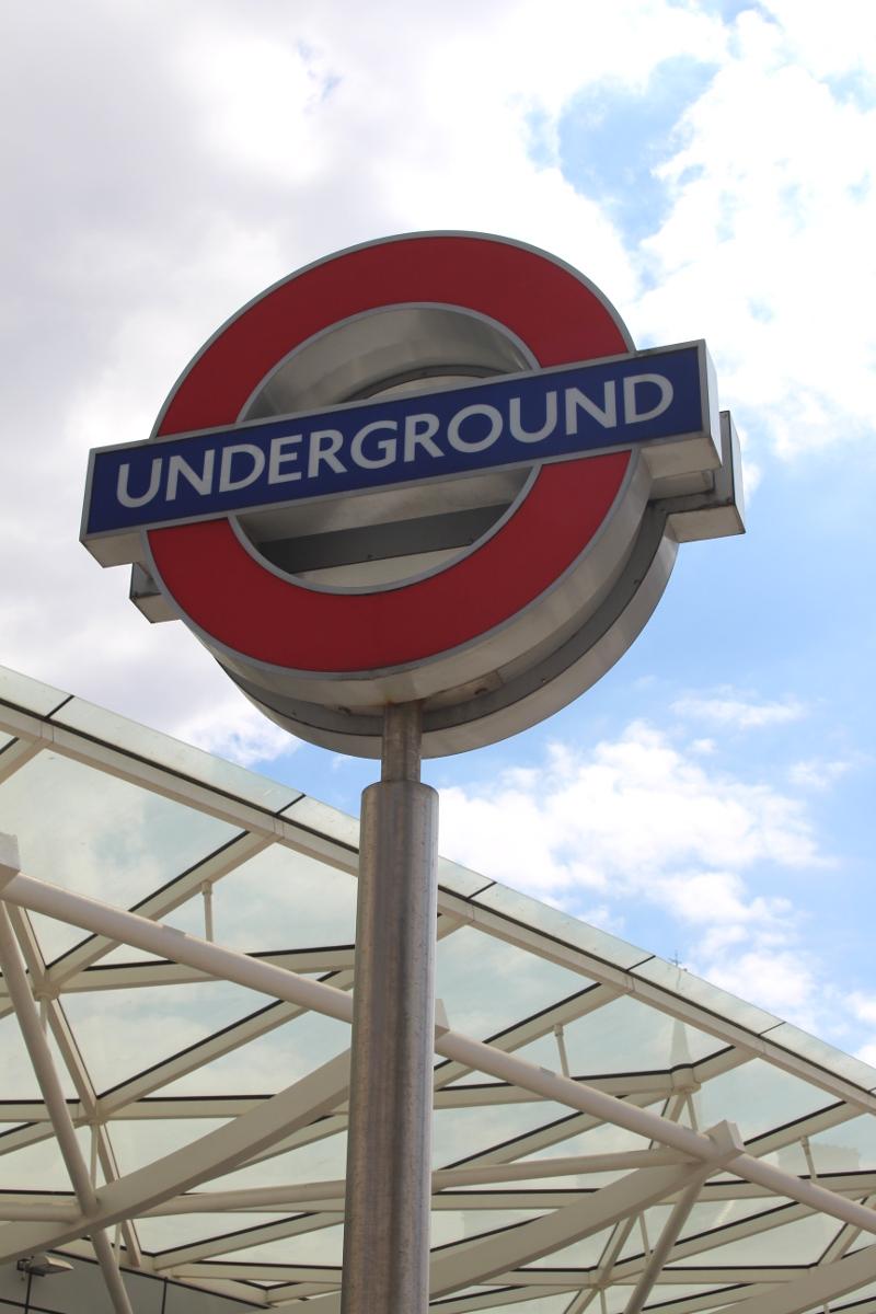 London_1Verkehrsmittel_Underground01
