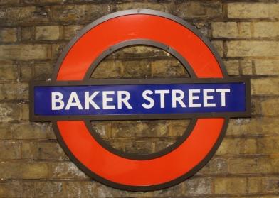 London_1Verkehrsmittel_Underground02