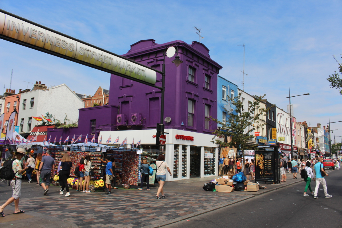 London_2Markets_Camden01