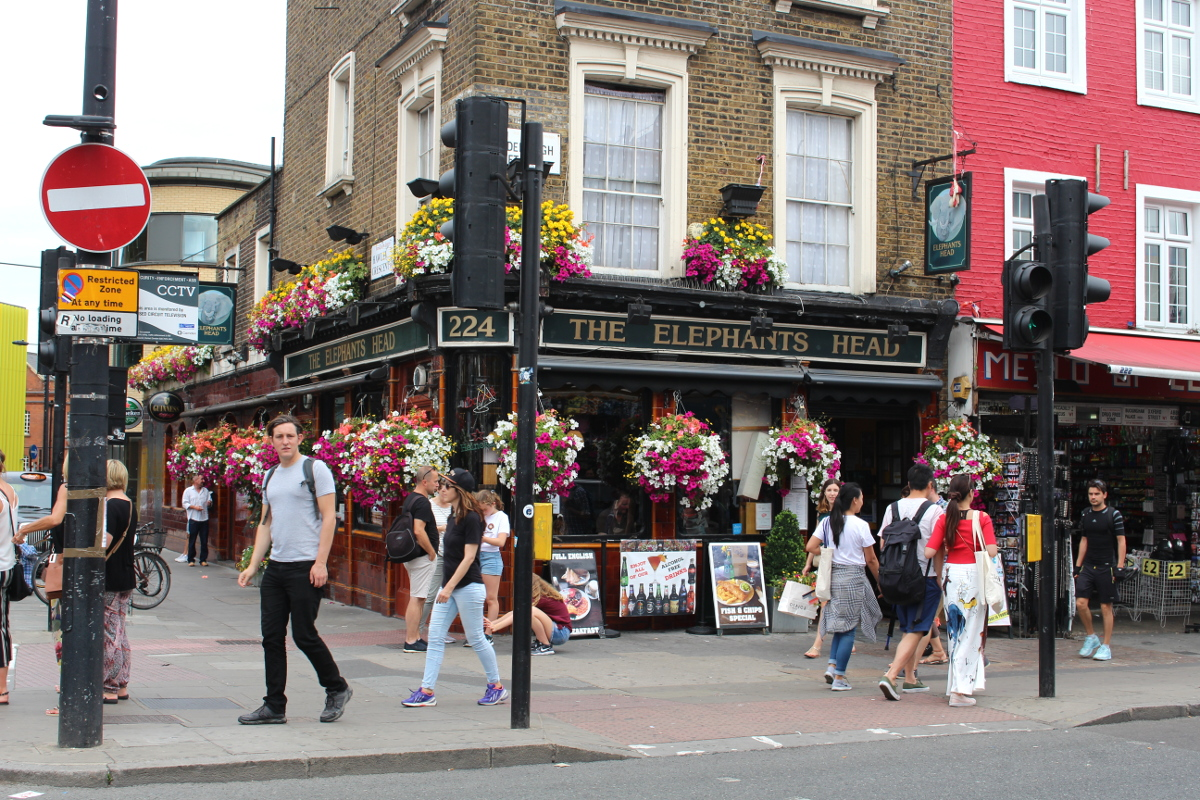 London_2Markets_Camden02