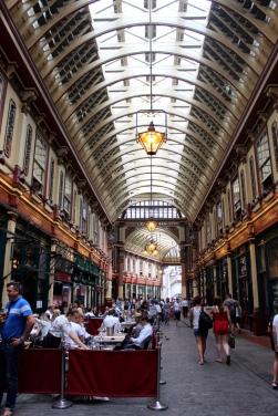 London_2Markets_Leadenhall-Market01