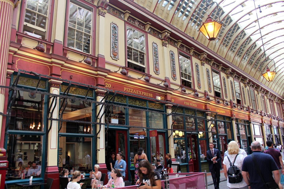 London_2Markets_Leadenhall-Market02