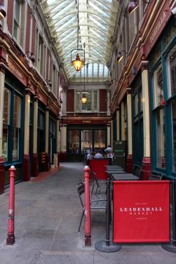 London_2Markets_Leadenhall-Market03
