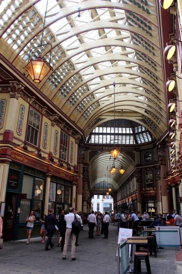 London_2Markets_Leadenhall-Market04