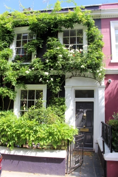 London_2Markets_NottingHill01