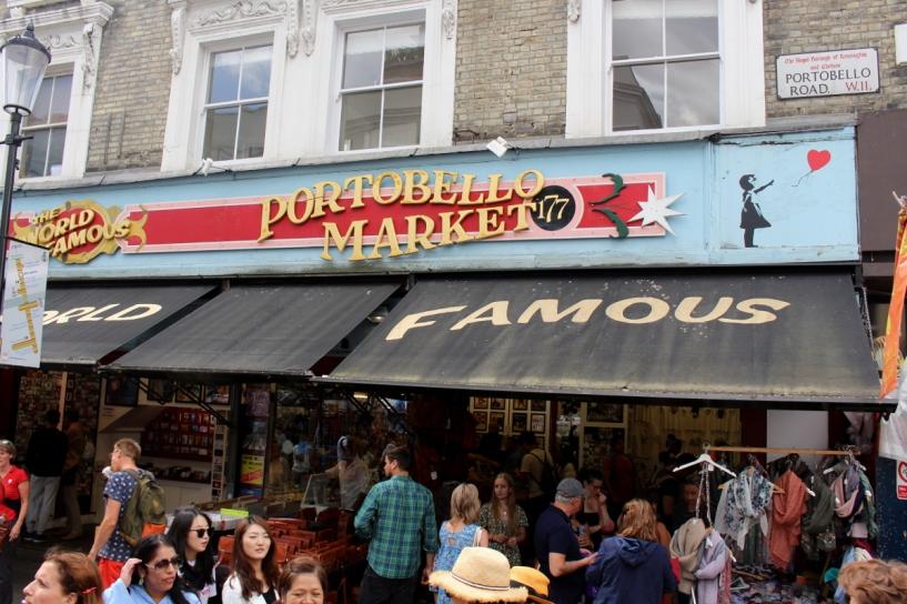 London_2Markets_NottingHill14