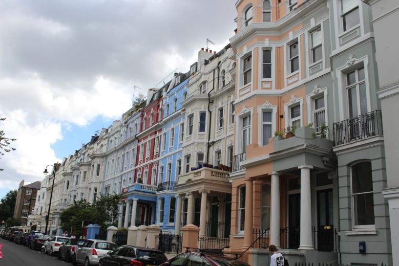 London_2Markets_NottingHill15