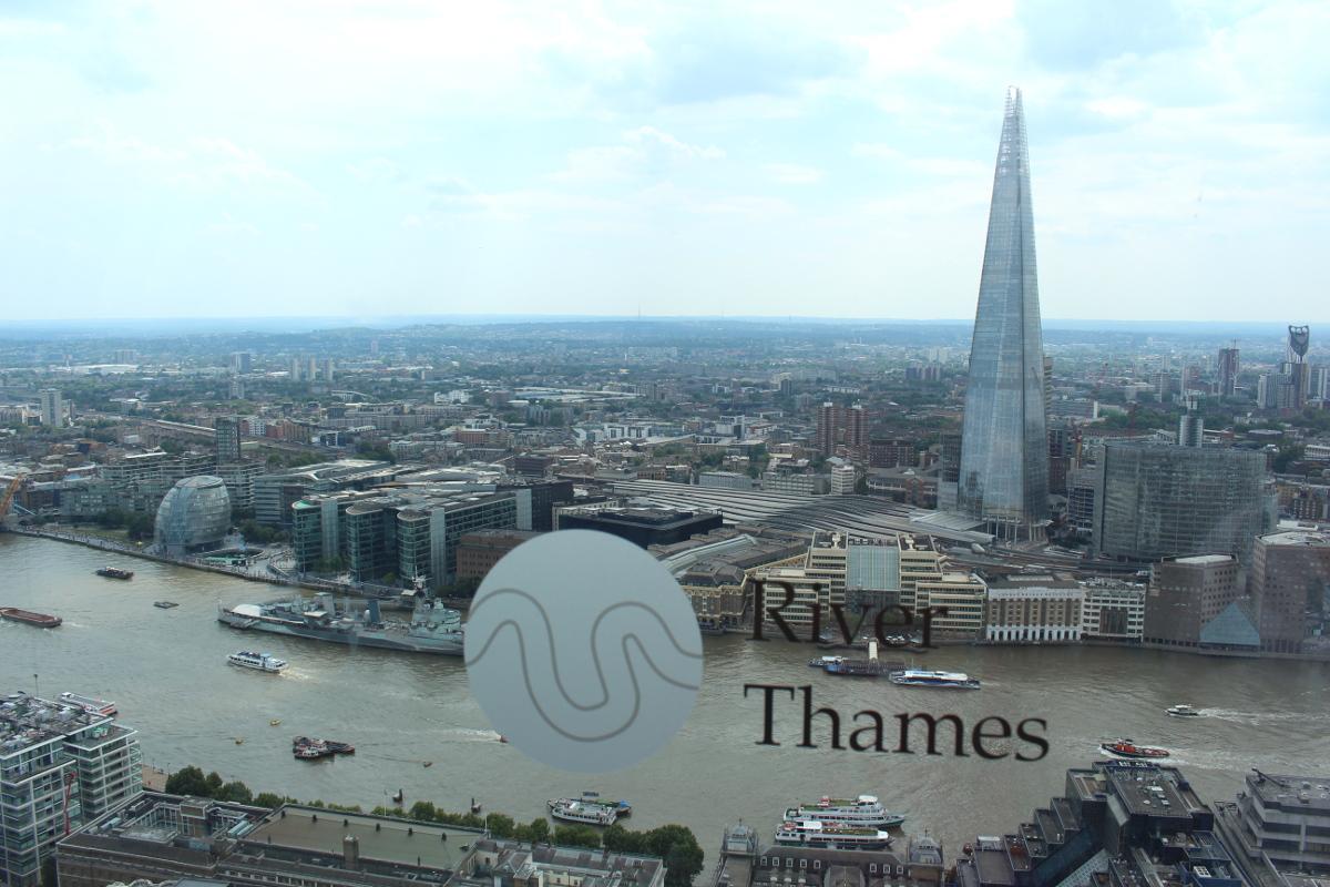 London_3Ausblicke_SkyGarden04