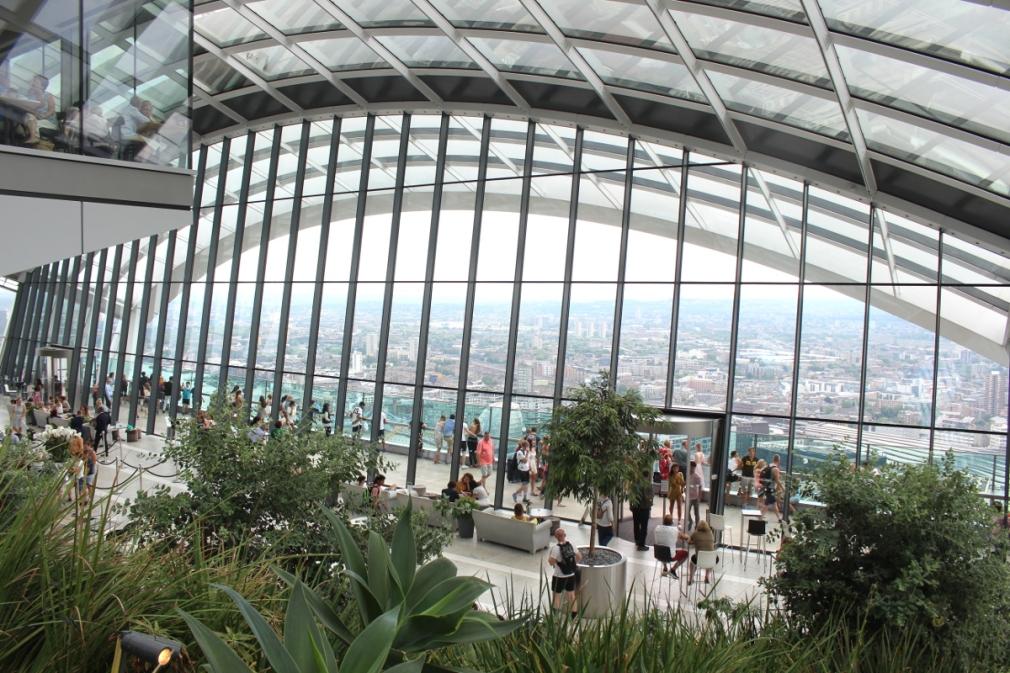 London_3Ausblicke_SkyGarden05