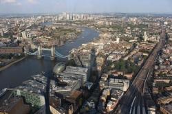 London_3Ausblicke_TheShard05