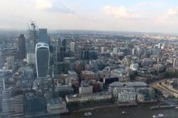 London_3Ausblicke_TheShard06