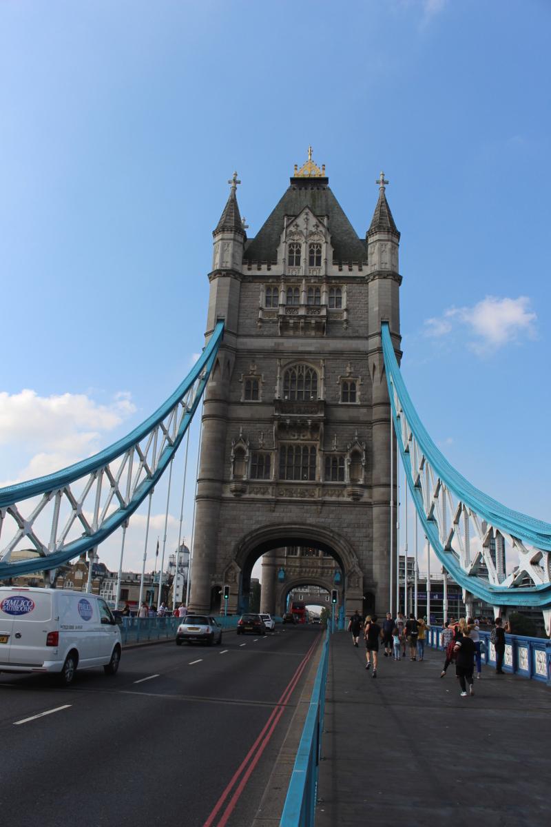 London_3Ausblicke_TowerBridge01