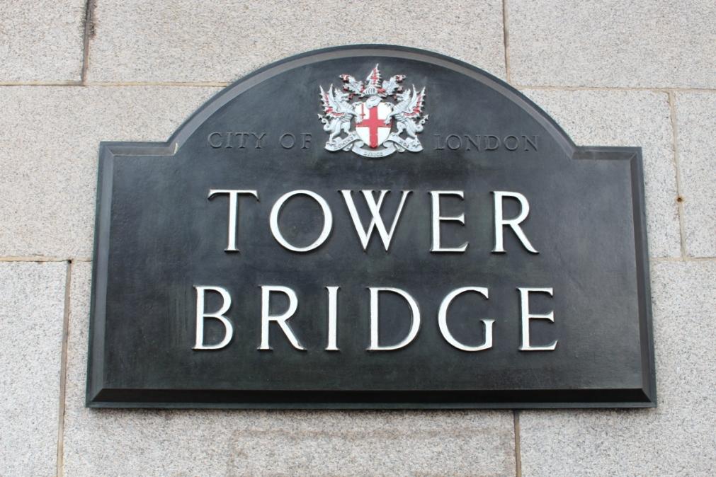 London_3Ausblicke_TowerBridge04