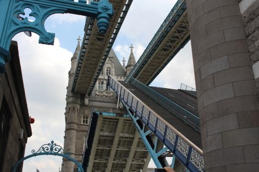 London_3Ausblicke_TowerBridge06