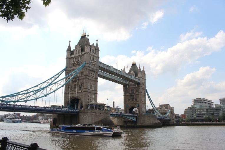 London_3Ausblicke_TowerBridge07