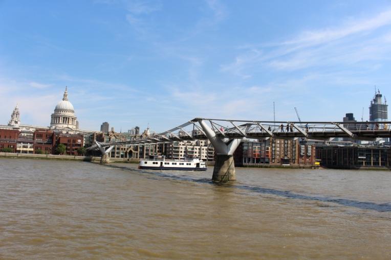 London_4Klassiker