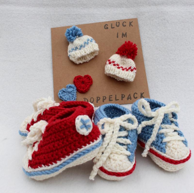 Babykarte-Babyschuhe-gehäkelt09