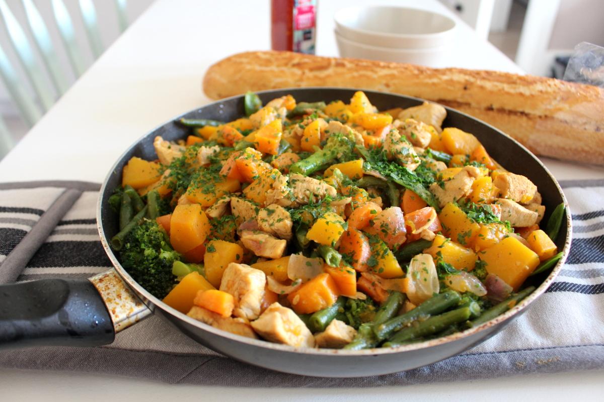 Chicken-Tandoori-Gemüse-Pfanne02