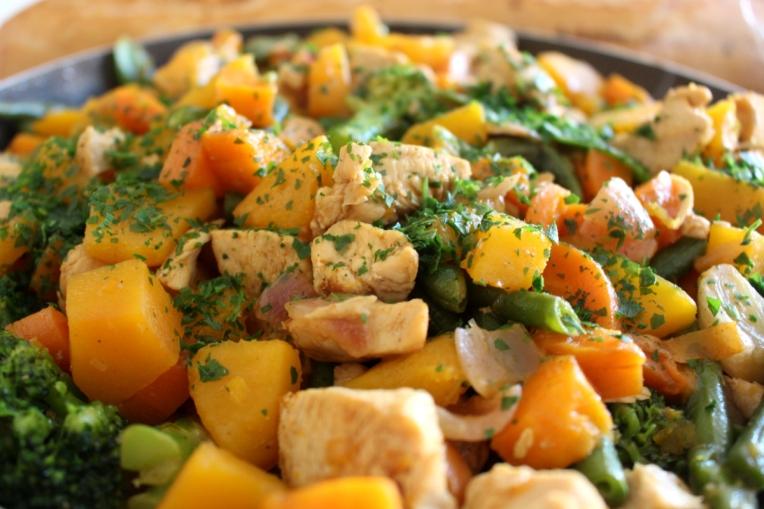 Chicken-Tandoori-Gemüse-Pfanne03