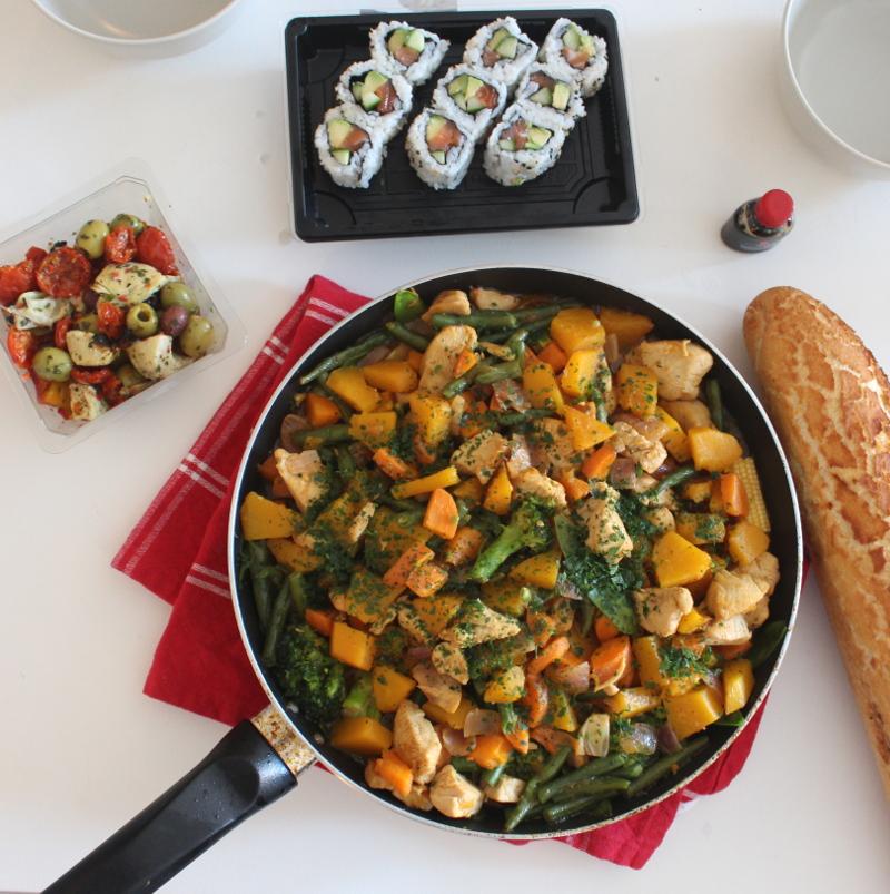 Chicken-Tandoori-Gemüse-Pfanne06