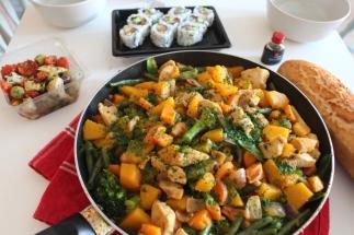 Chicken-Tandoori-Gemüse-Pfanne07